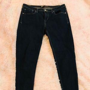 💐🌷Levi's jeans size 31🌼🌻